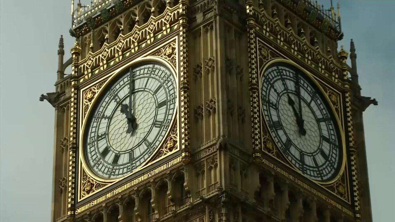 d05cfac4783 Big Ben  veja 10 fatos sobre a famosa atração que ficará em silêncio por 4  anos