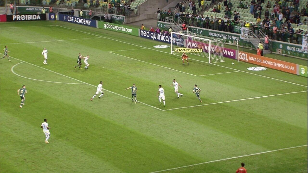 Palmeiras x São Paulo: 5 motivos para acreditar na vitória do tricolor