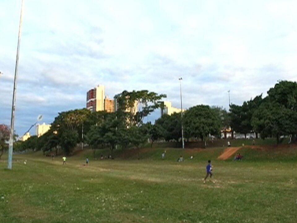 Parque do Povo é um dos pontos turísticos mais importantes de Presidente Prudente