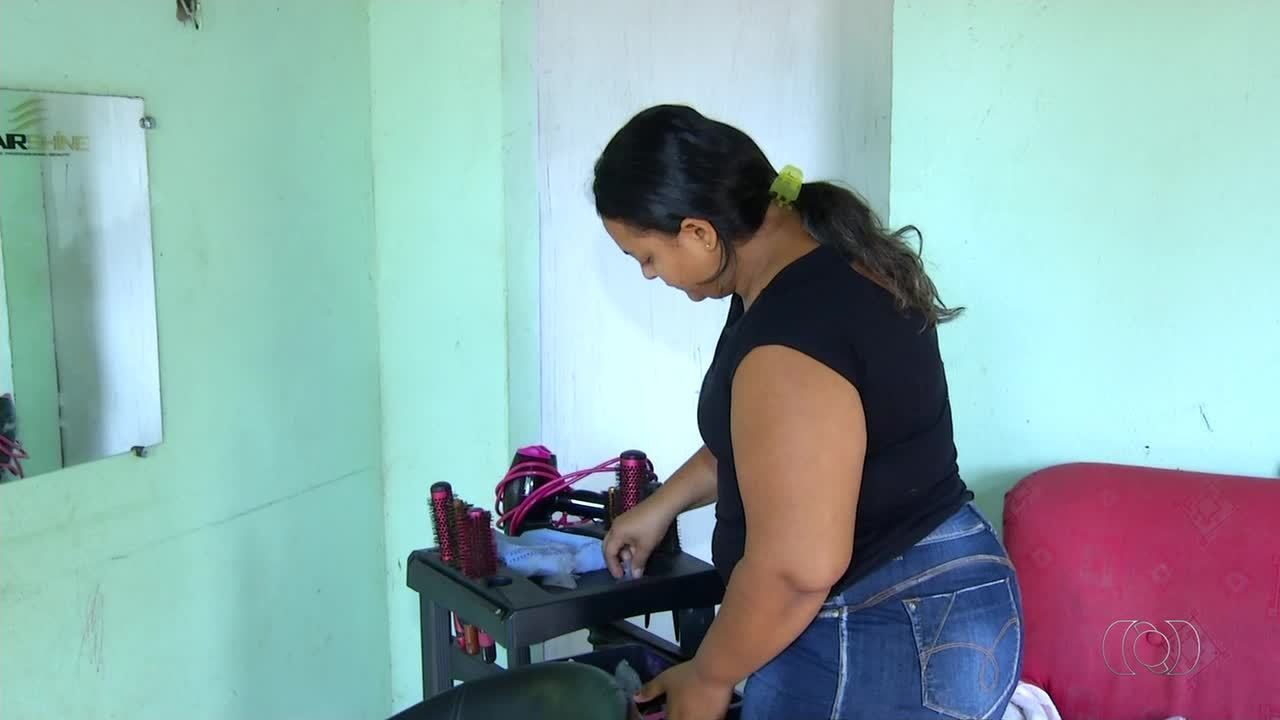 Moradores de Divinópolis estão há mais de uma semana sem água
