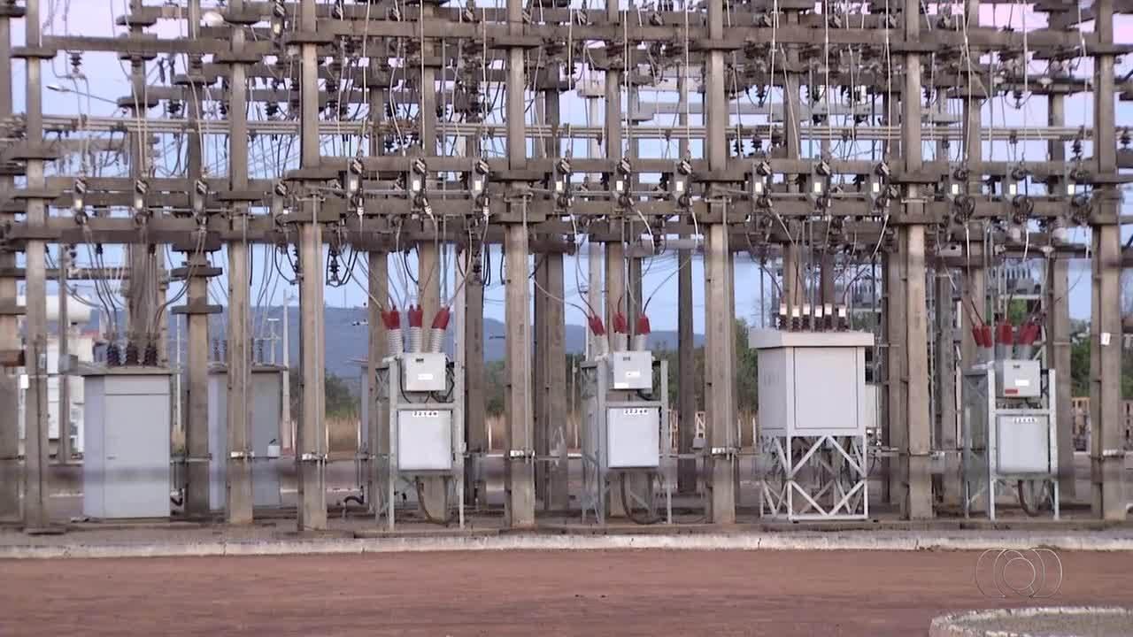 Consumidores devem ficar atentos com a redução nas contas de energia