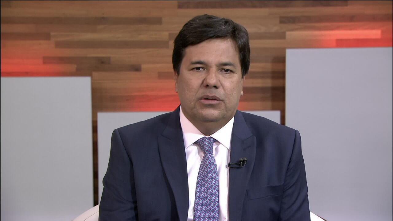 Cortes no orçamento atingem 44 das 64 universidades federais do país