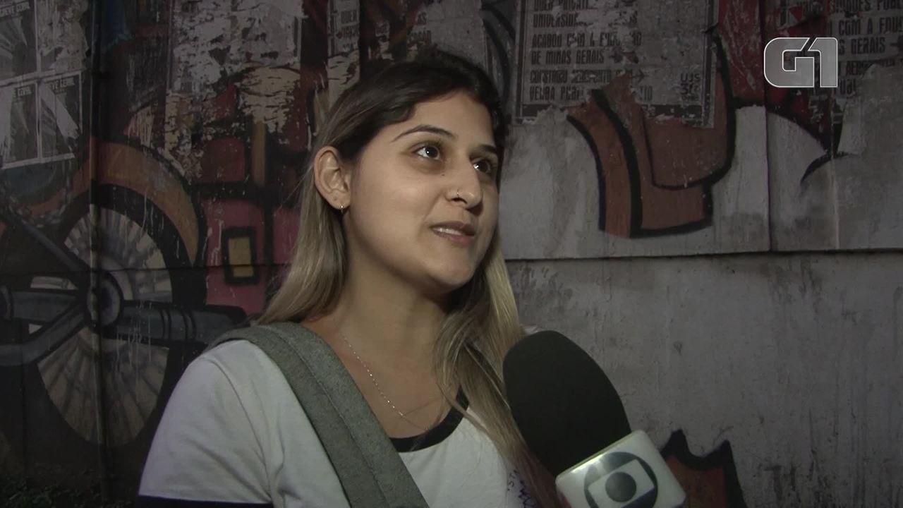 Rio acata decisão e baixa em R$ 0,20 a tarifa do ônibus