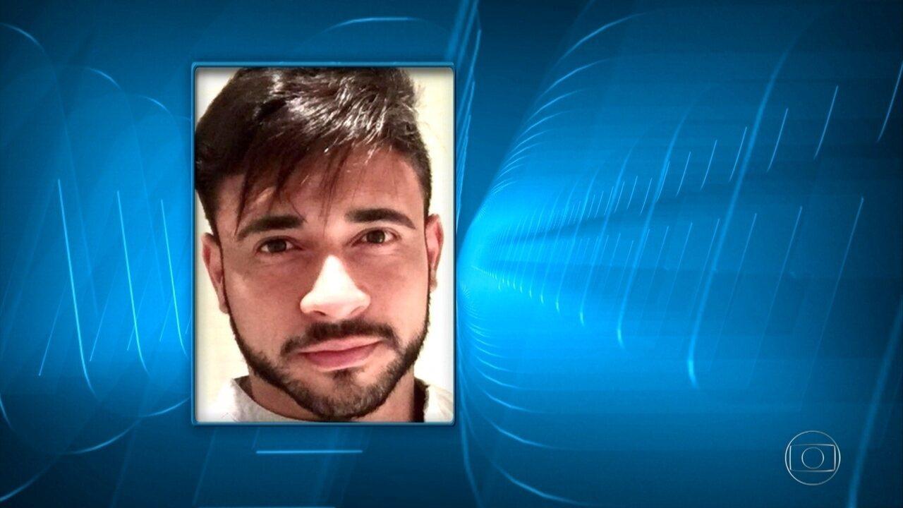 Jovem morre após frequentar boate na Região Oeste de Belo Horizonte