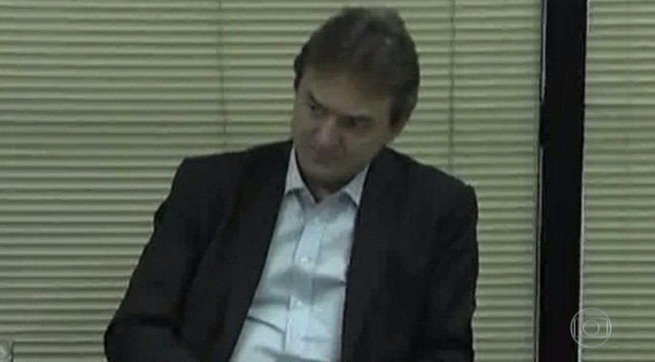 Joesley Batista cita Guido Mantega, José Serra e outros políticos em delação