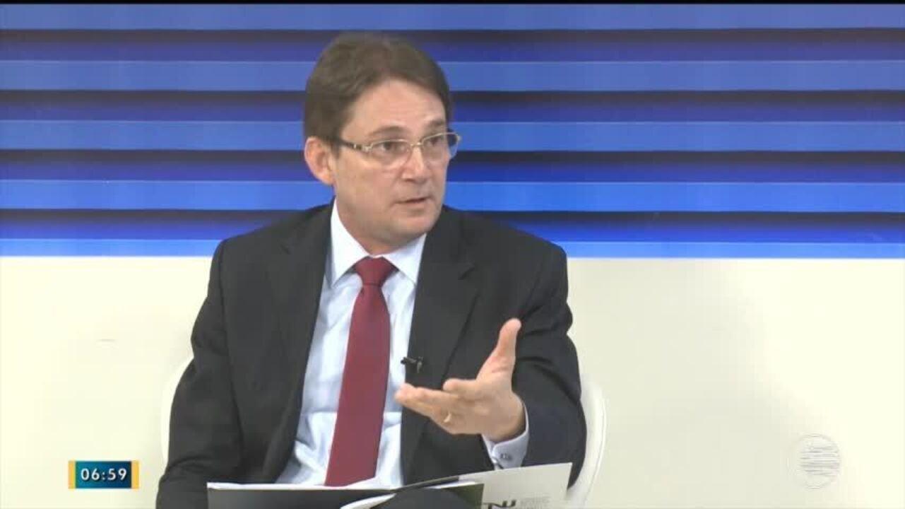 Judiciário brasileiro custou R$84,8 bilhões em 2016, aponta estudo do CNJ