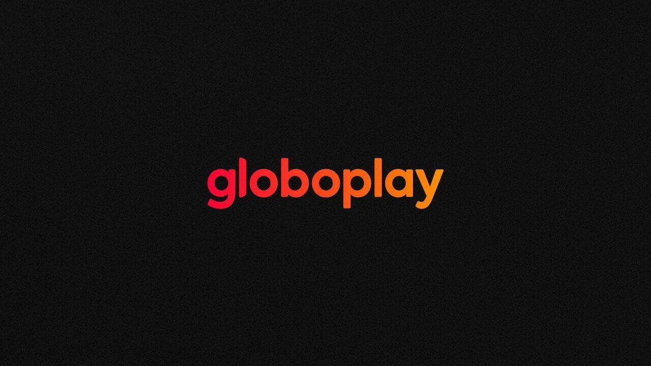 globo play ao vivo assista ao vivo pelo globoplay