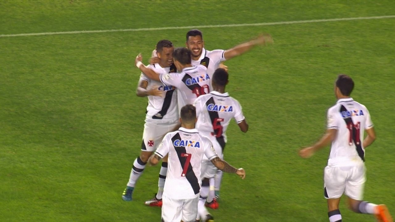 Botafogo perde Leandrinho por lesão pelo restante da temporada
