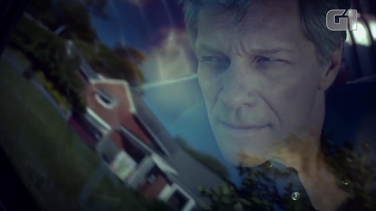 Bon Jovi: Saiba como vai ser o show no Rock in Rio