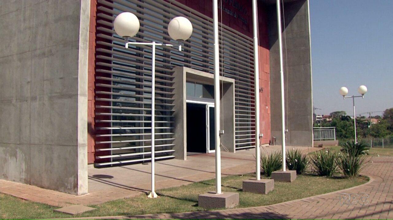 Gaeco cumpre novos mandados de busca e apreensão em Londrina