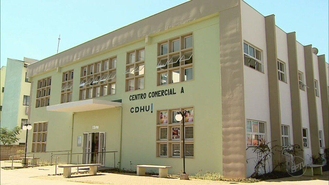 Ladrões deixam 27 comerciantes sem energia elétrica em Franca, SP