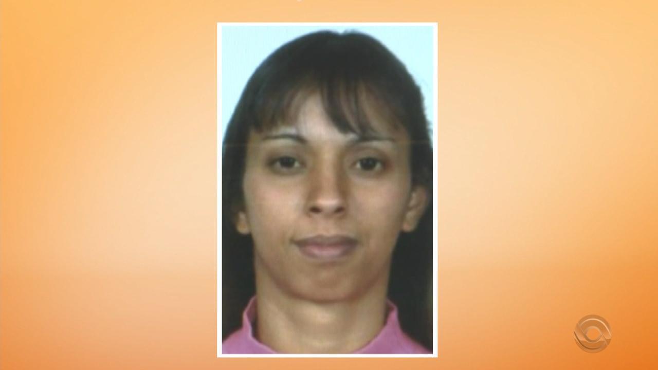 Mulher é morta a tiros pelo ex-marido na frente da filha, em Taquara