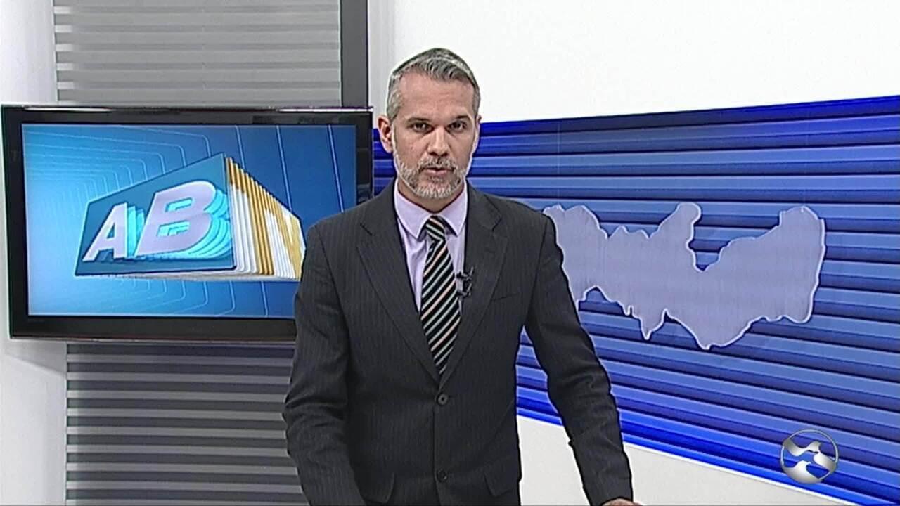 SDS divulga balanço da violência em Pernambuco no mês de agosto