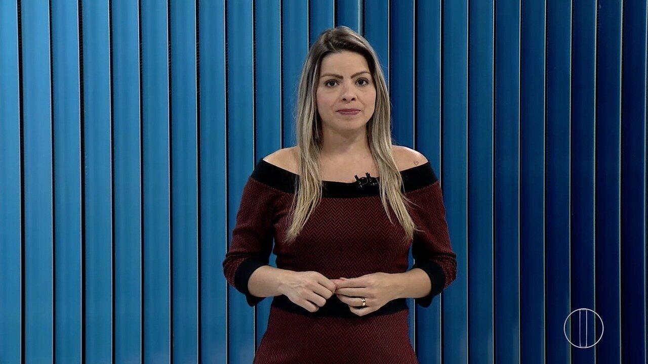 Transmissão Digital da Inter TV RJ entra no ar, em caráter experimental, em Maricá, no RJ
