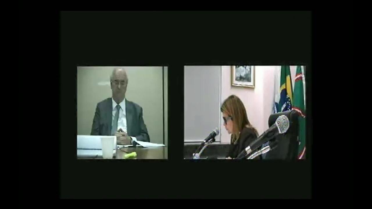 Roberto Teixeira diz não ter tido influência sobre eventual imóvel para Instituto Lula