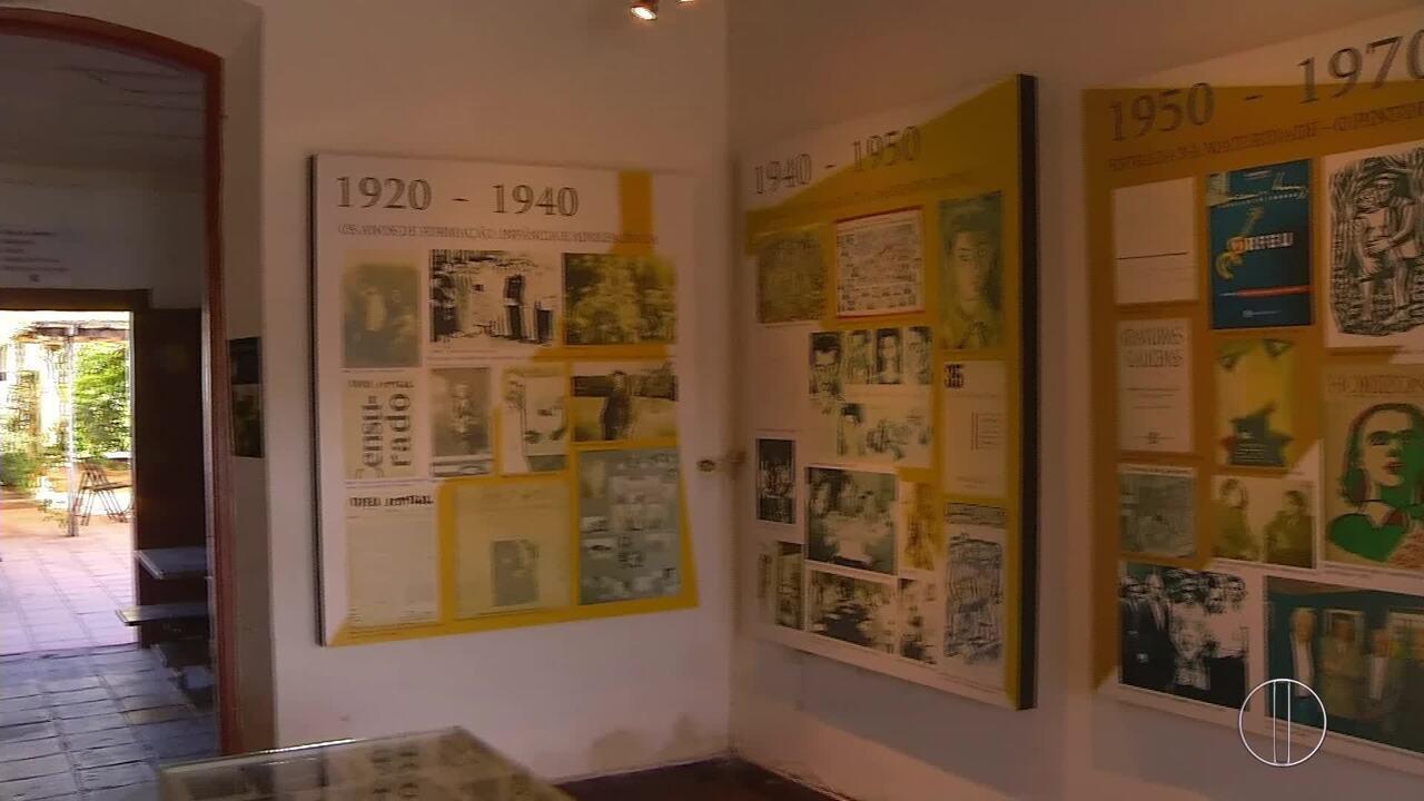 Confira a programação da 'Primavera dos Museus' em Cabo Frio, no RJ