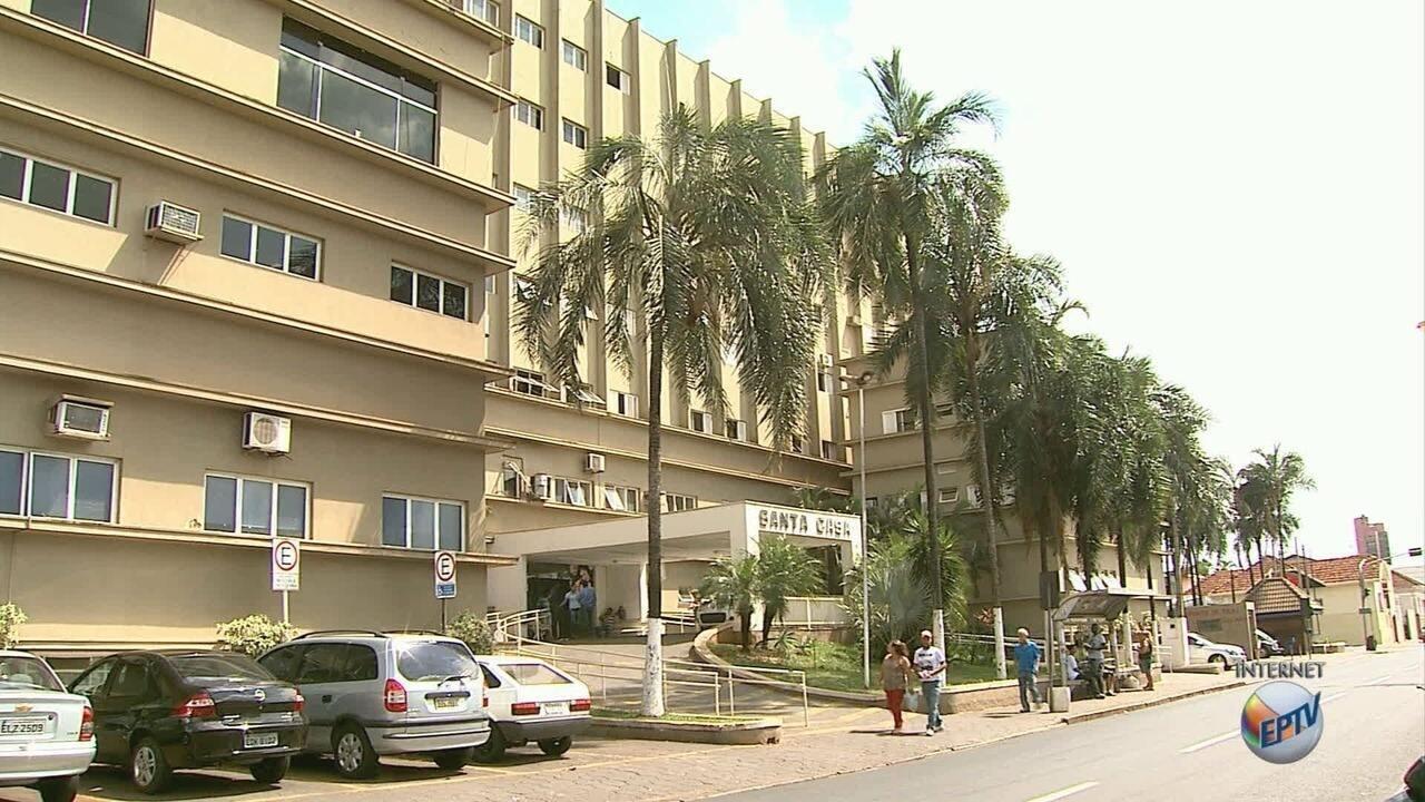 Polícia investiga morte de jovem por suspeita de negligência médica em Barretos, SP
