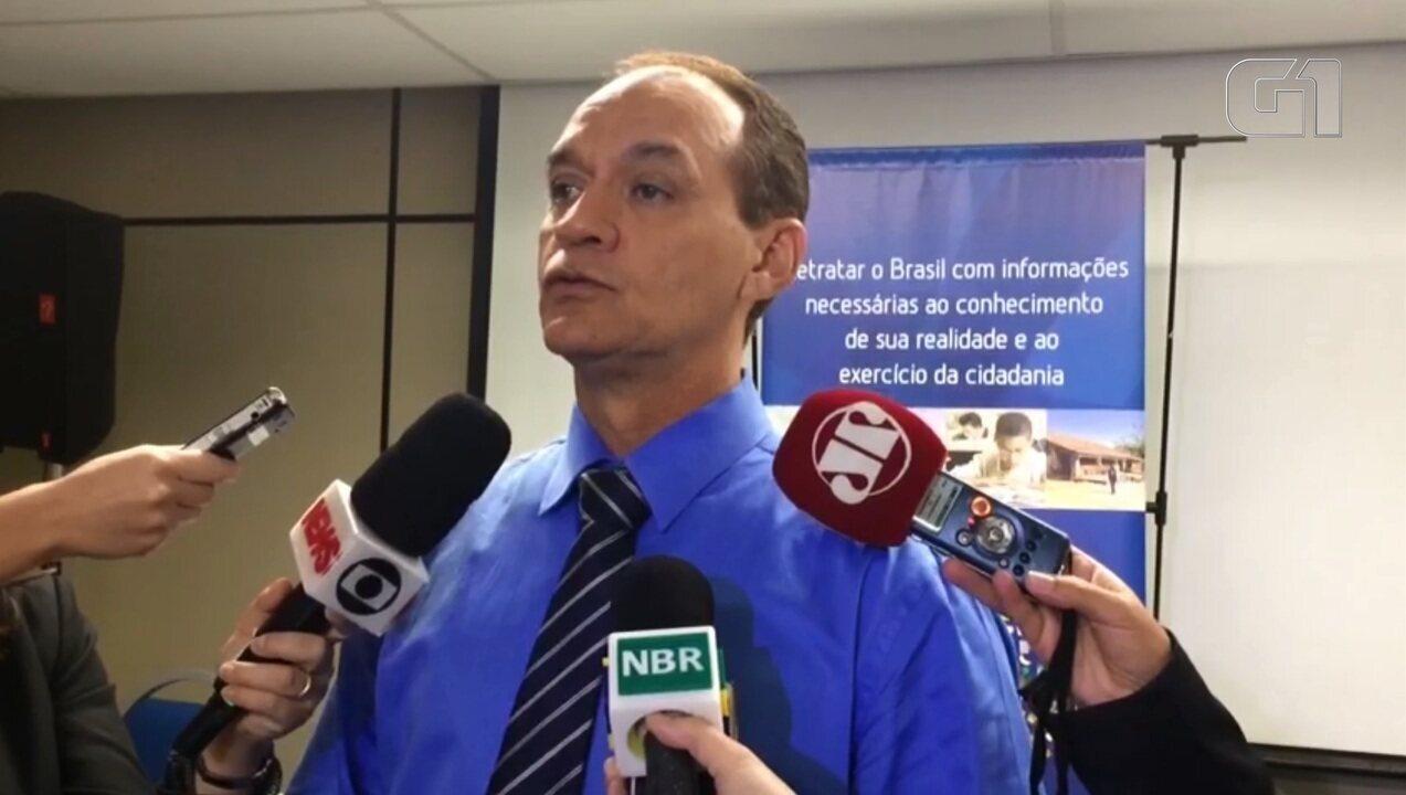 Desemprego atinge 12,6% em agosto e afeta 13,1 milhões de brasileiros, aponta IBGE