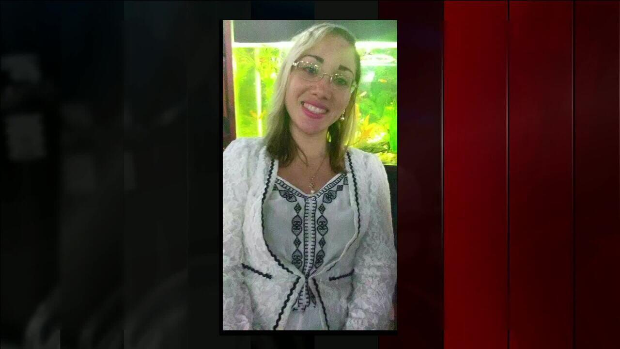 Enfermeira é assassinada em tentativa de assalto na Dutra