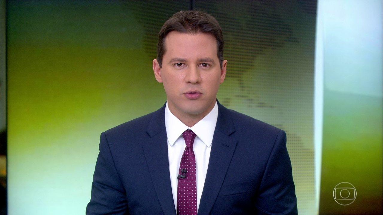 Procuradoria Federal Pública da Suíça confirma que apreendeu ouro de Carlos Arthur Nuzman