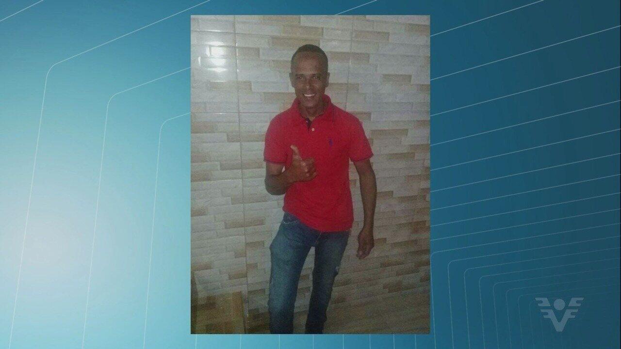 Família de serralheiro espancado e morto em Praia Grande pede justiça