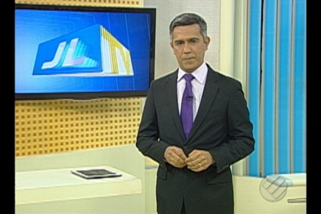 Homem foi executado em Igarapé-Miri, no nordeste do Pará