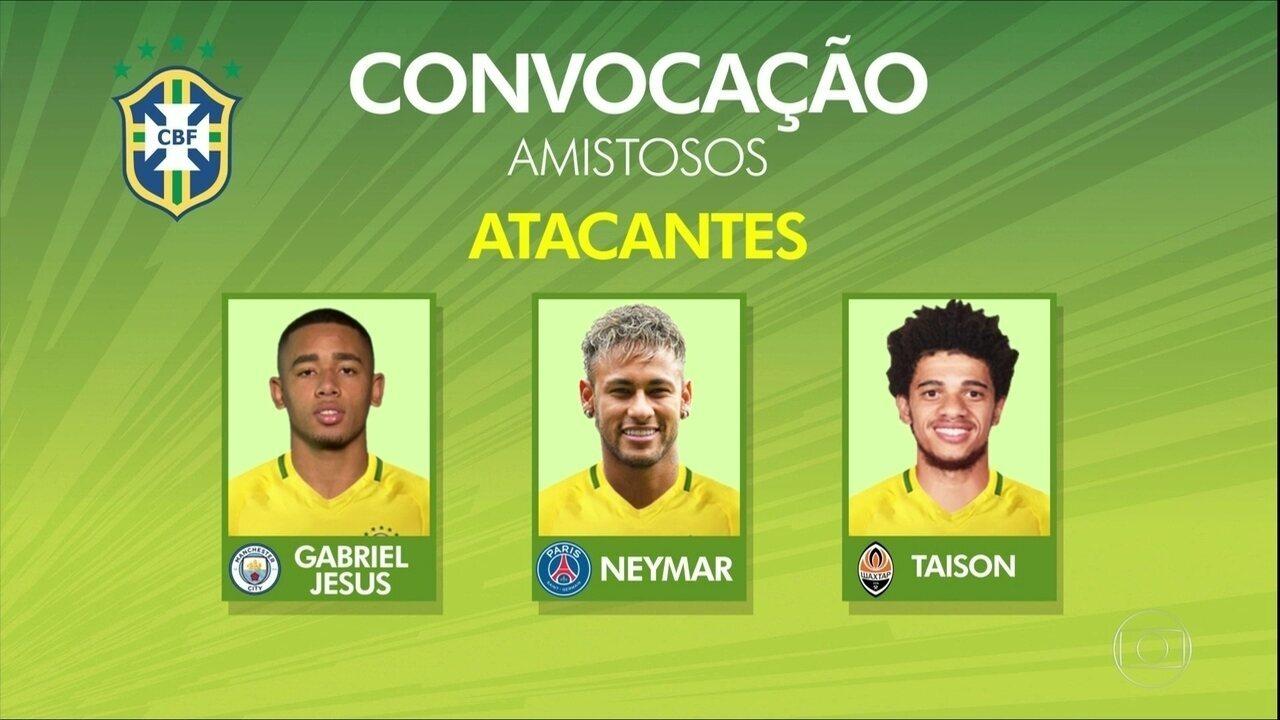 1f24c9c784 Globo Esporte SP