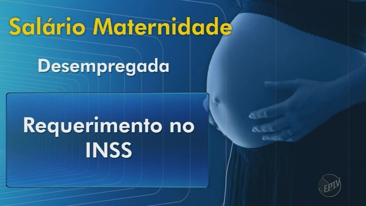Mulheres, homens e adotantes têm direito ao salário-maternidade
