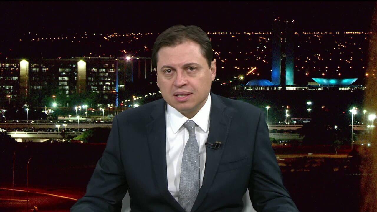 Temer se aproxima de discurso realista sobre a reforma da Previdência, diz Camarotti
