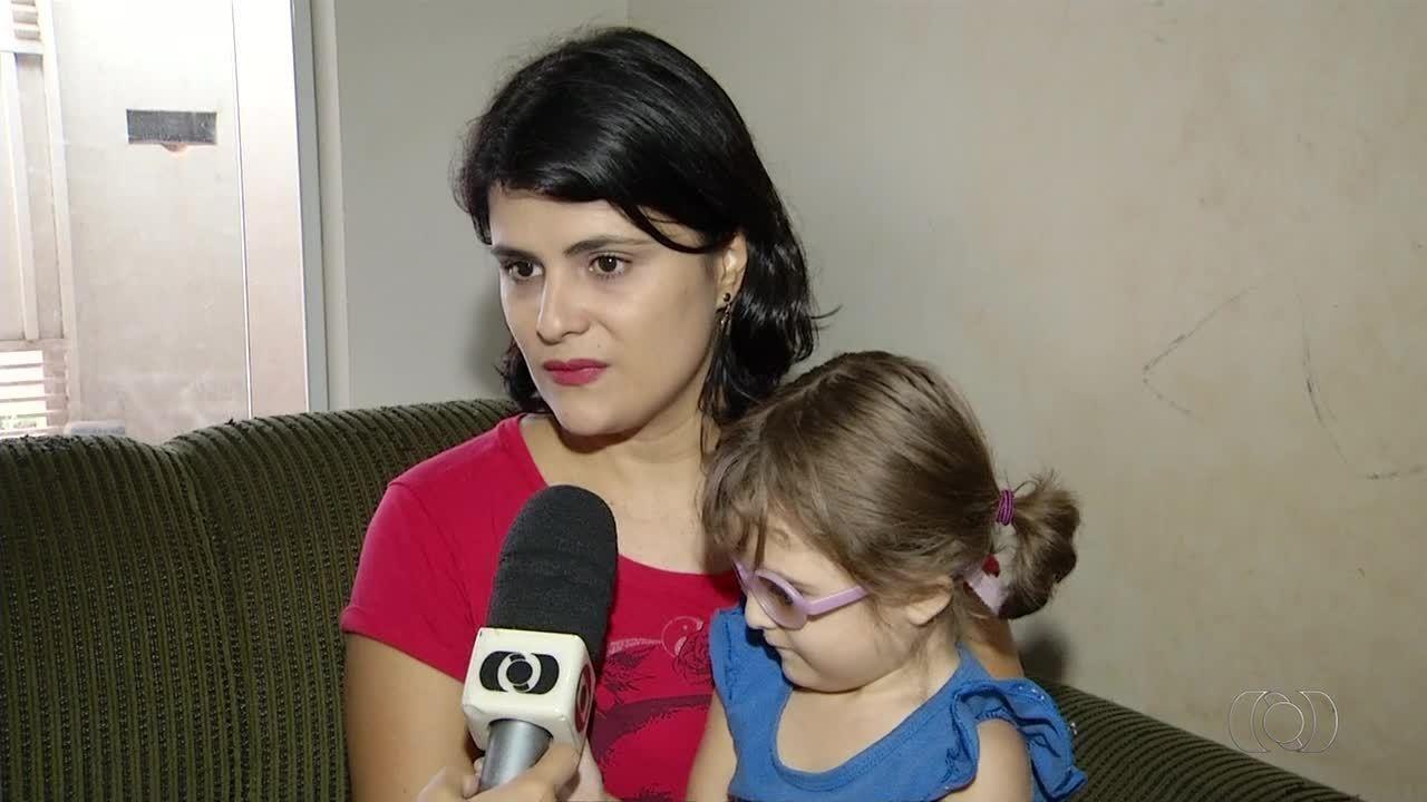 Resultado de imagem para 'Não tem inclusão real', diz mãe de aluna com deficiência sobre escolas públicas