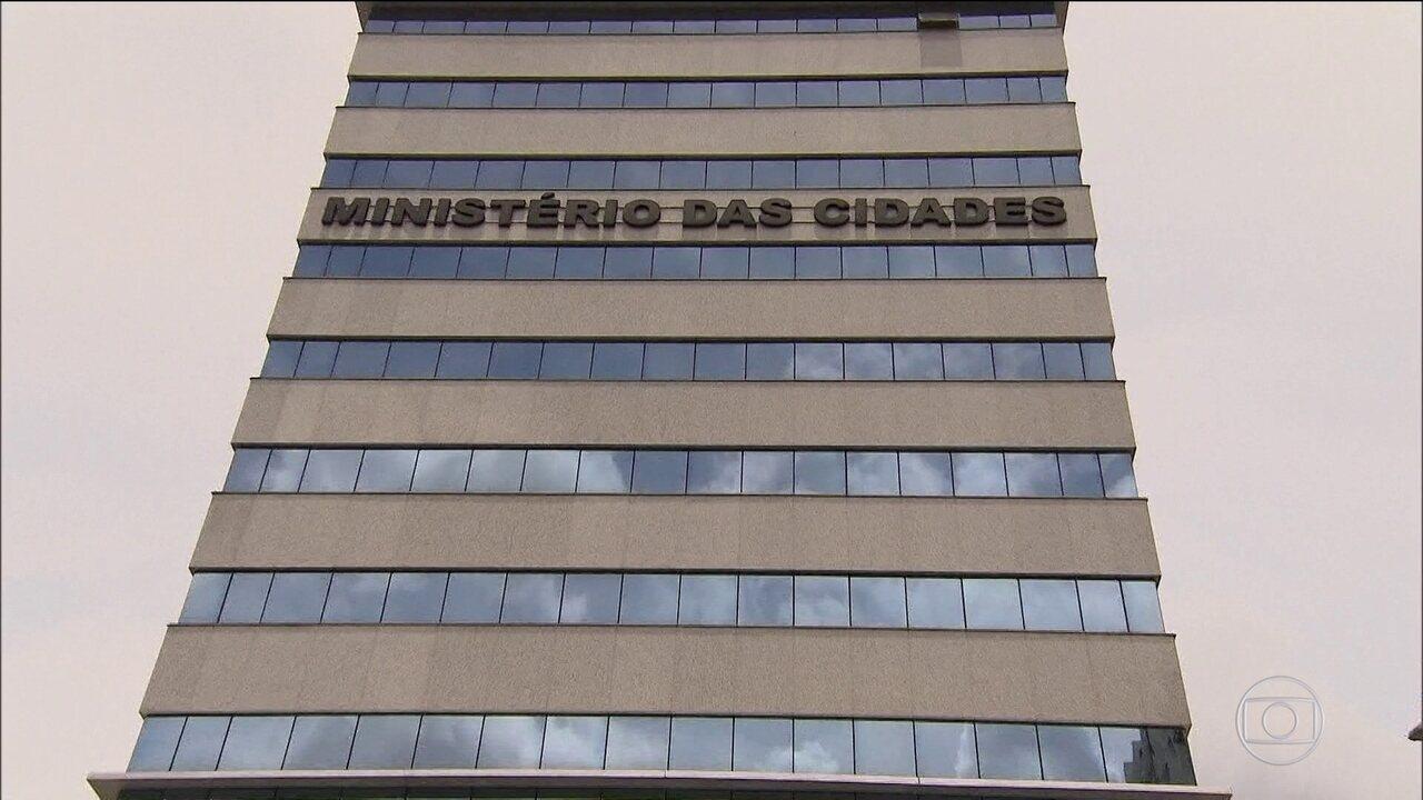 Exoneração de ministro tucano abra a porta para mais demissões