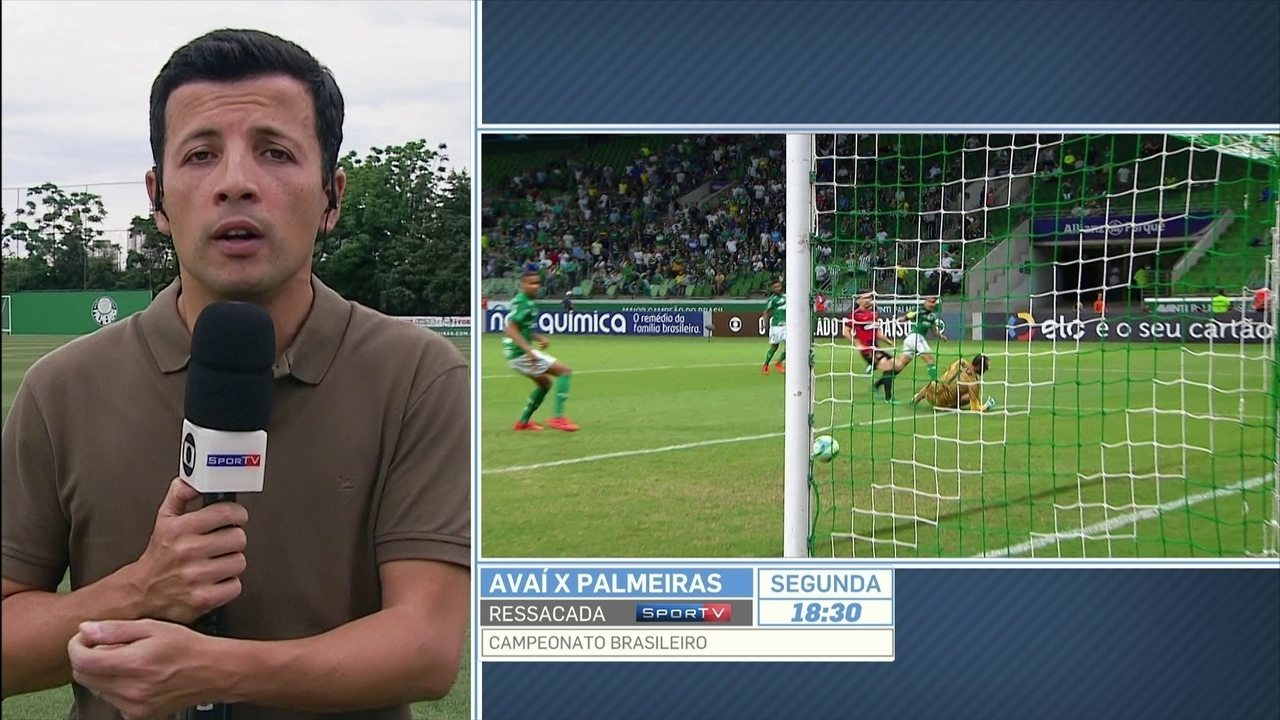 Fernando Prass mostra insatisfação com demora para renovação, e Marcos Rocha é oferecido ao Palmeiras