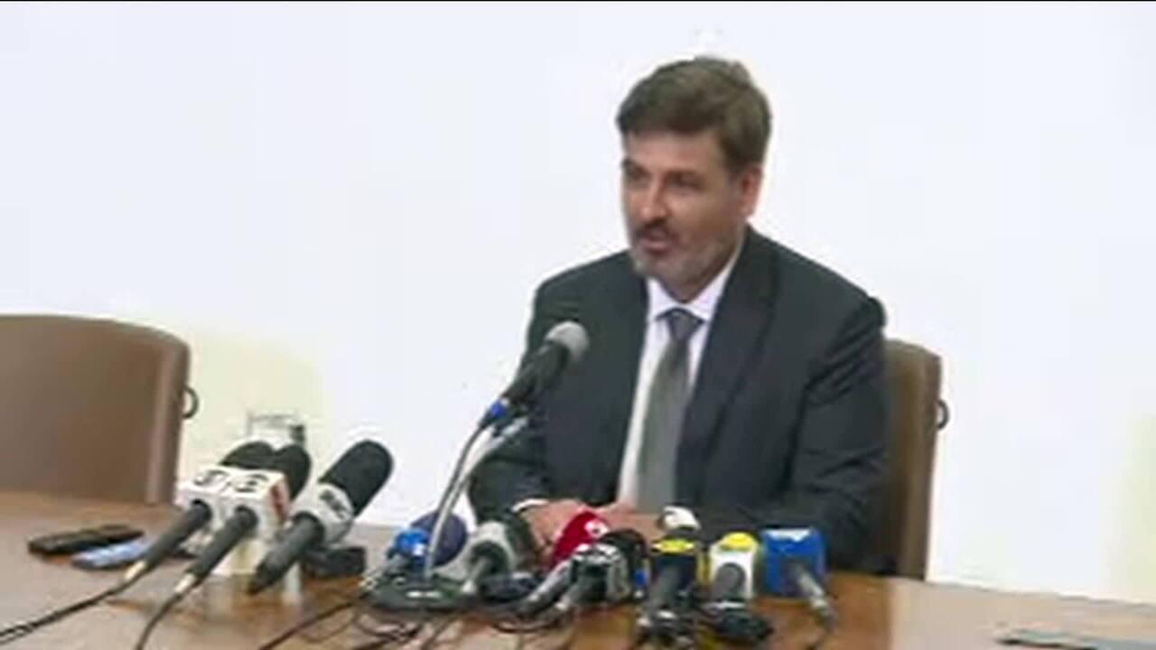 Novo diretor-geral diz que não vai desistir da atribuição da PF em relação às delações