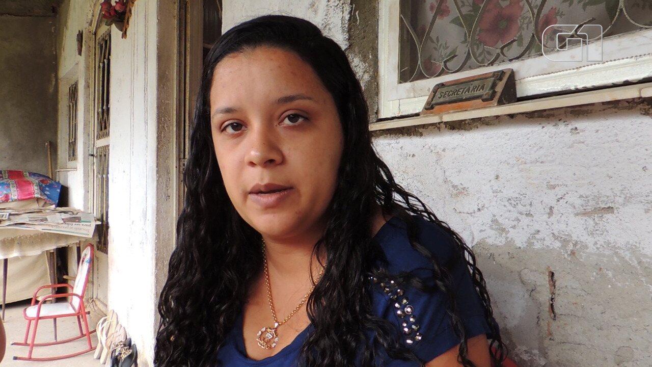 Menino de 5 anos morre após ser liberado de unidades de saúde de Nova Iguaçu sem exames