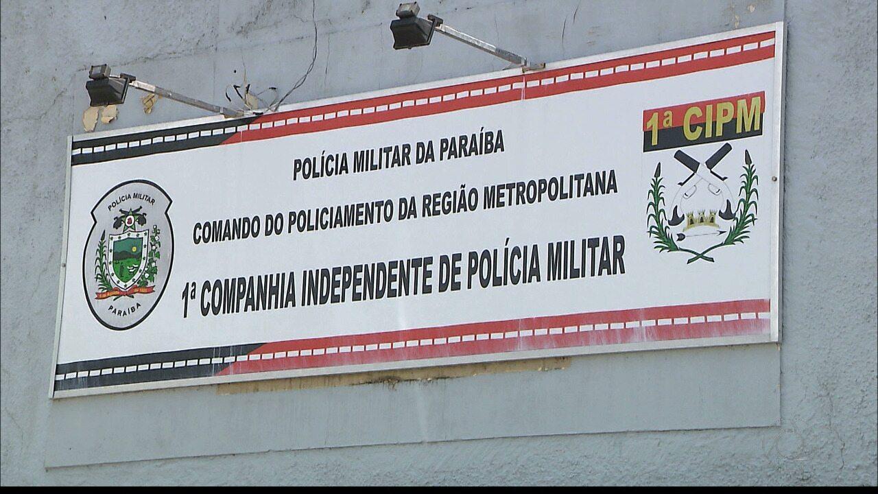 Resultado de imagem para Polícia detém grupo suspeito em tentativa de sequestro de prefeito na Paraíba