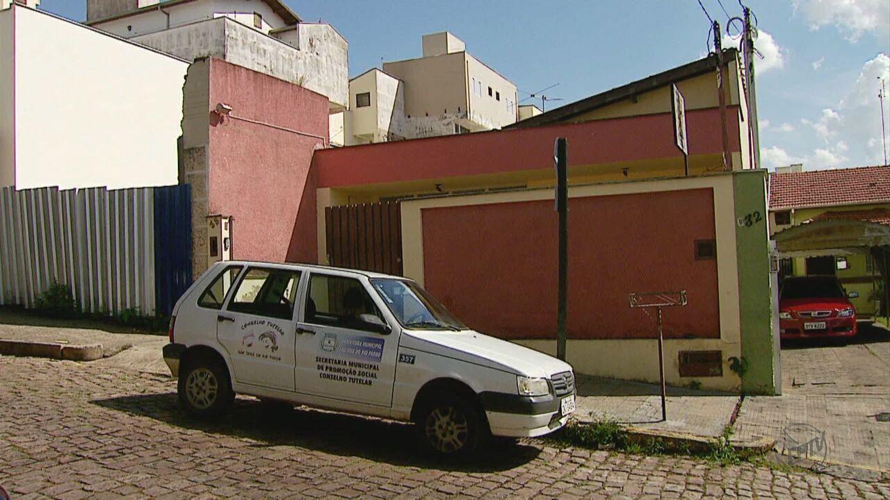 Mãe alicia filha e enteada à prostituição em São José do Rio Pardo