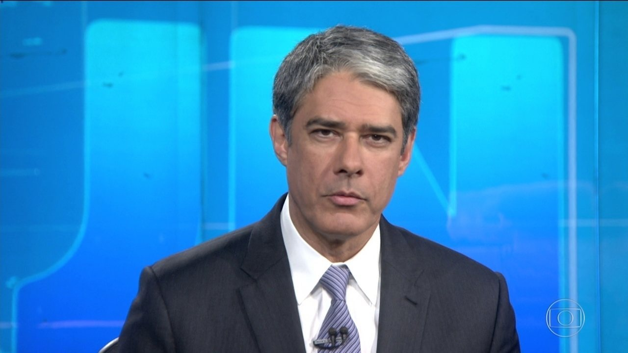Justiça Federal condena governador do Tocantins por improbidade administrativa