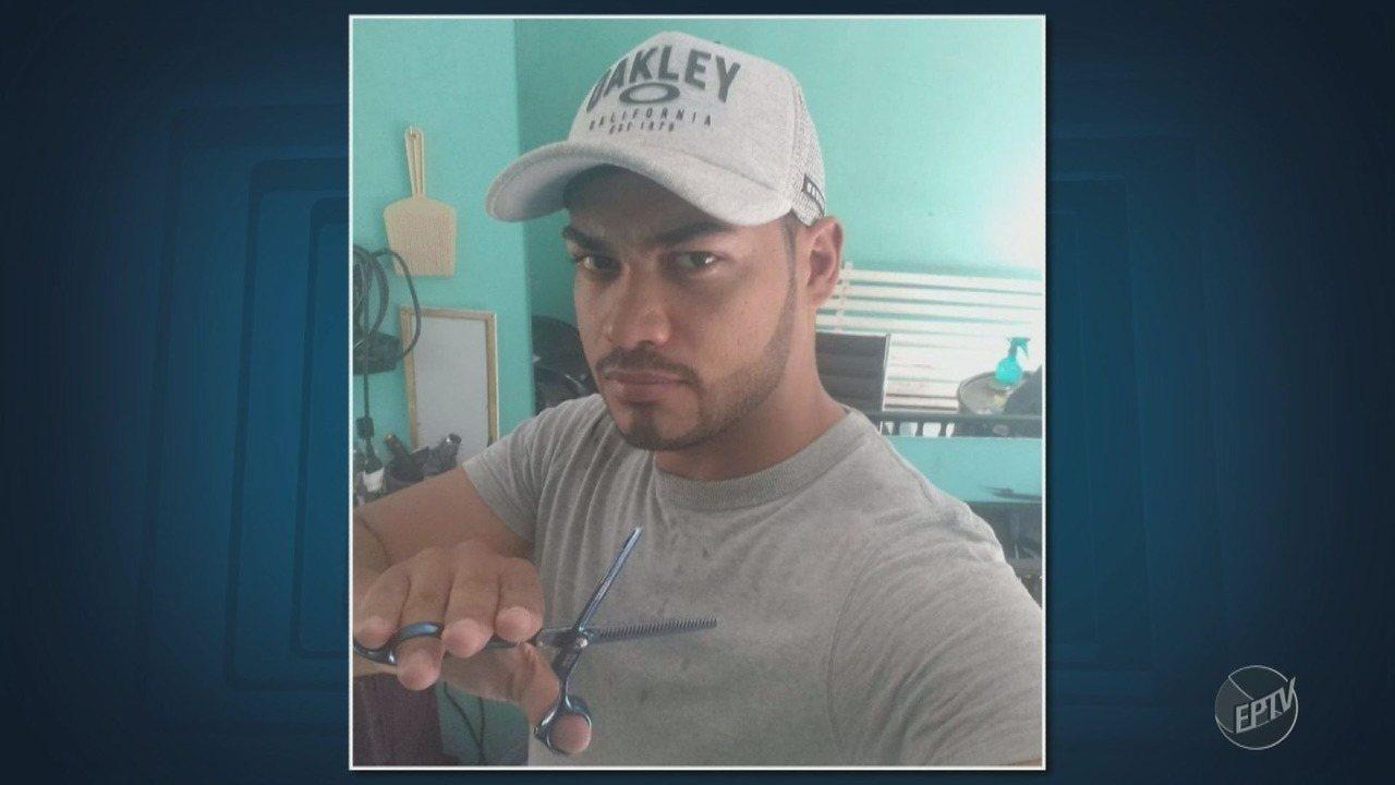 Homem que confessou ter matado mulher responde por homicídio e ocultação de cadáver