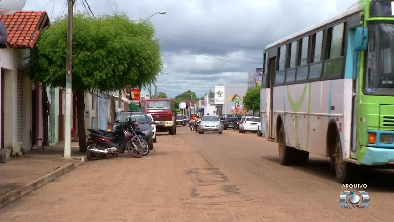 Tocantins registrou 58 casos de malária no primeiro semestre de 2017