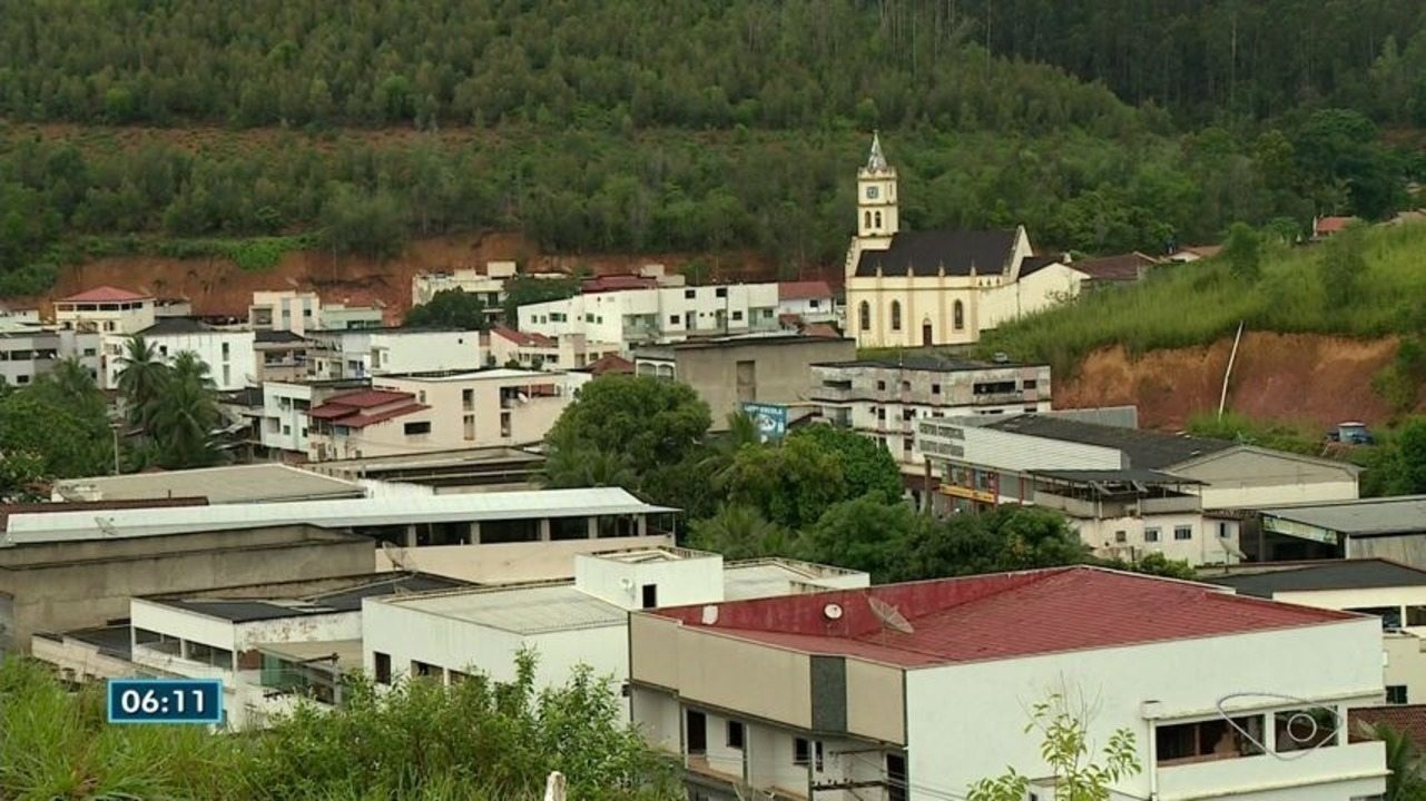 Rio Bananal Espírito Santo fonte: s01.video.glbimg.com