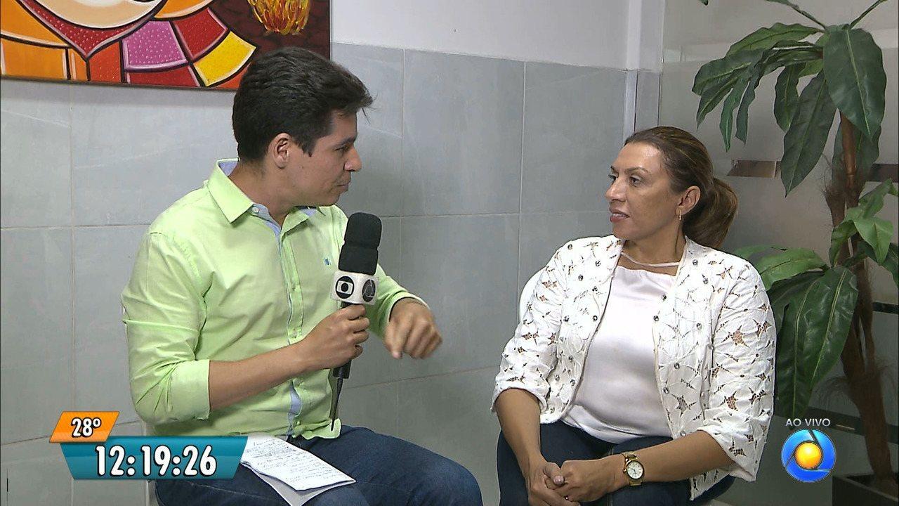 Governo do Estado da Paraíba paga abono natalino para beneficiários do Bolsa Família