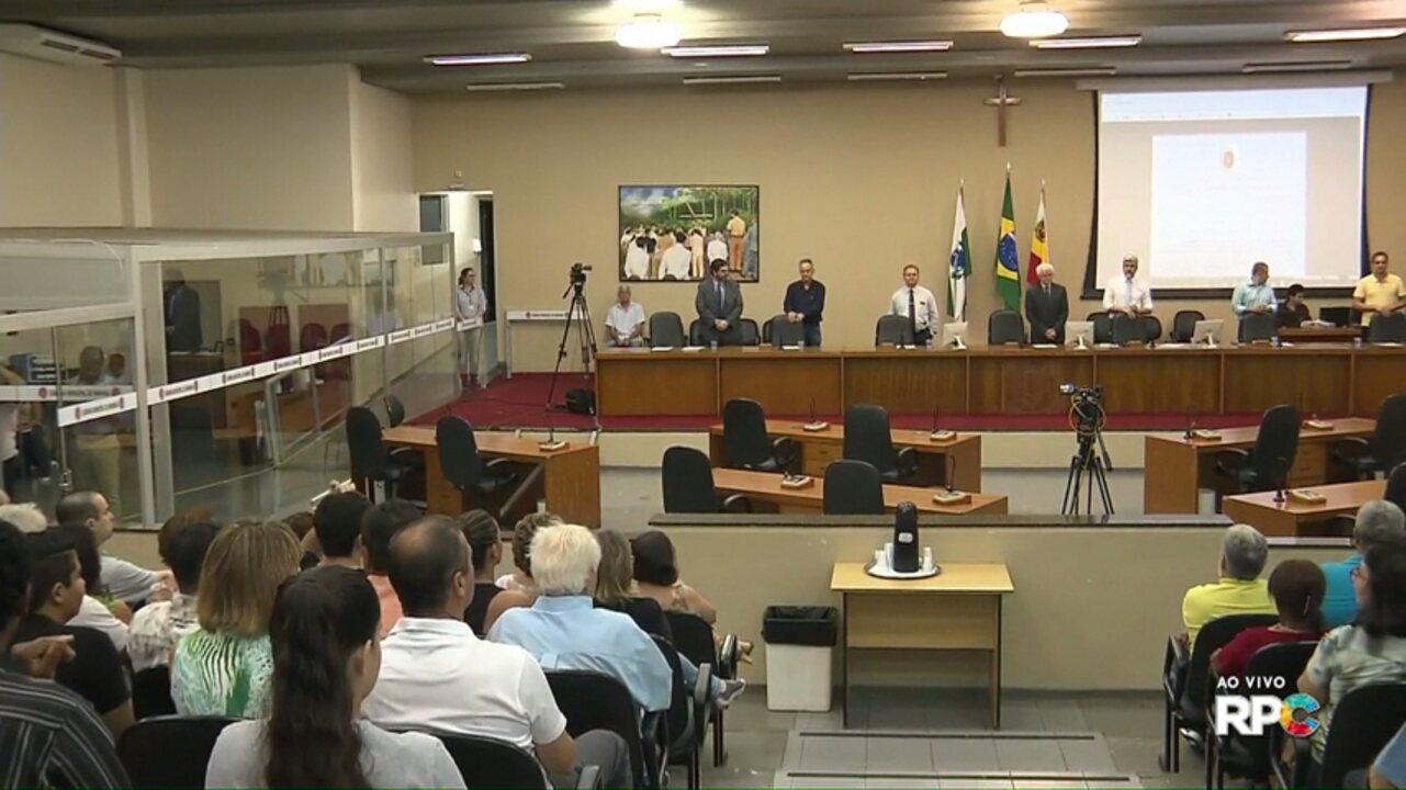 Audiência Pública na Câmara discute aberturas de supermercados aos domingos e feriados