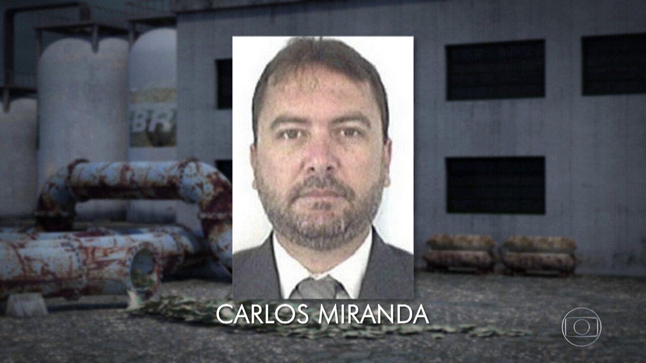 Operador financeiro da quadrilha de Sérgio Cabral faz acordo de delação premiada