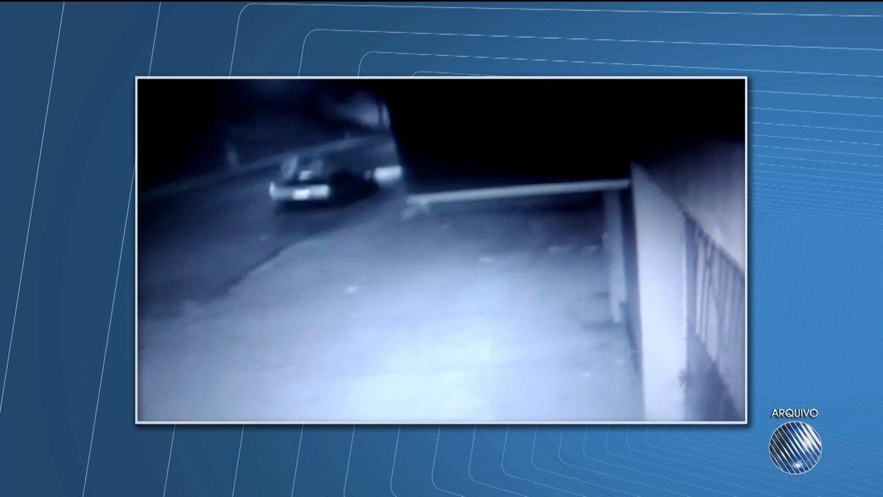 Justiça decreta prisão de acusados de agredir dois jovens na saída de uma festa, em Ilhéus