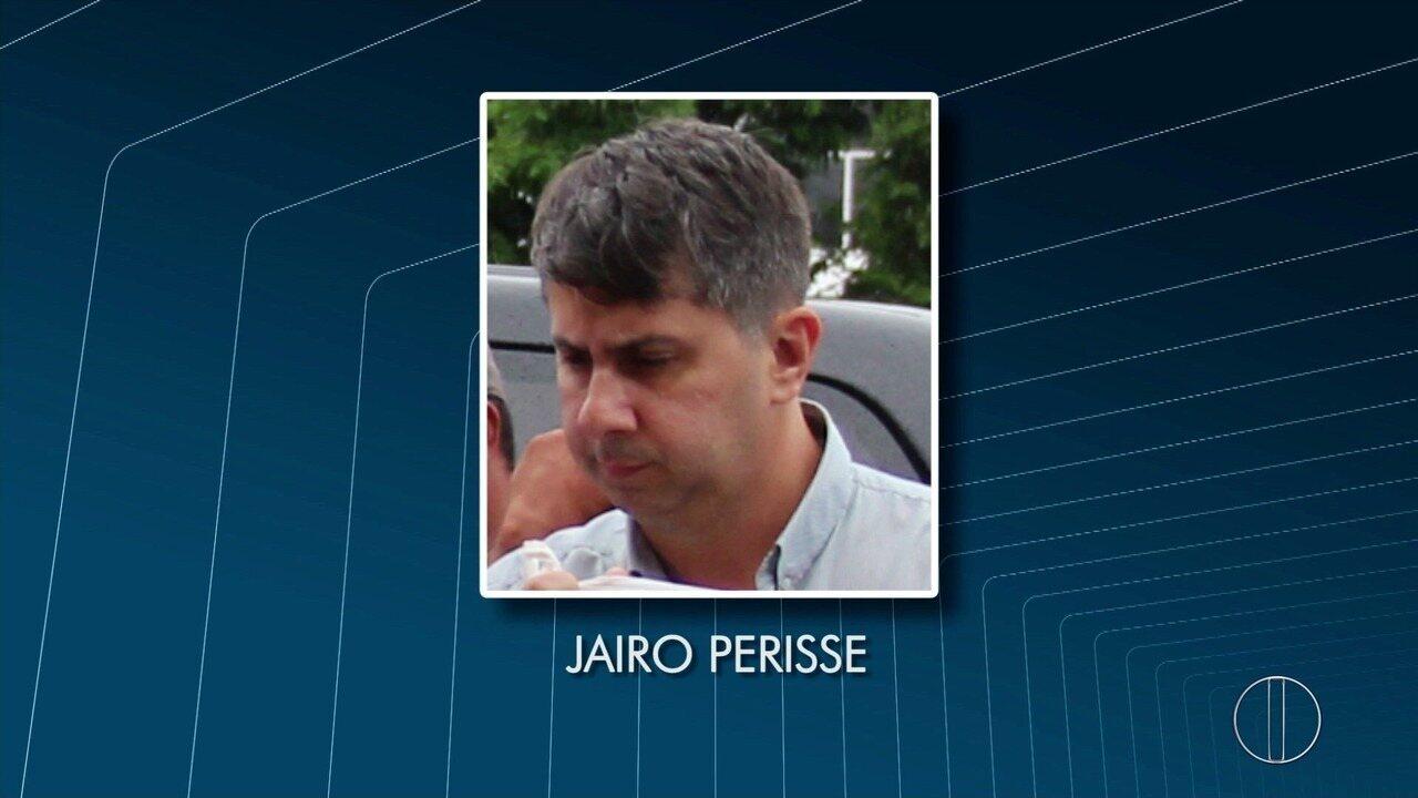Conheça os médicos detidos na 'Operação Cardiopata', por fraude no INSS de Campos