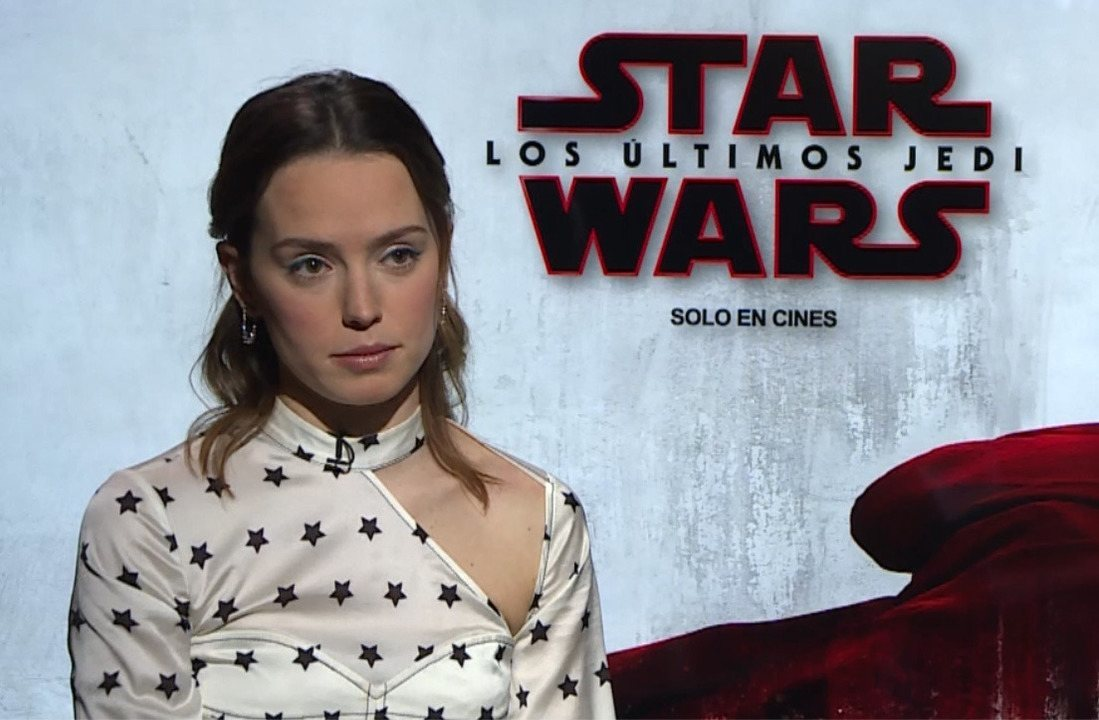 Star Wars - Os Últimos Jedi tem reações positivas em sua pré-estreia