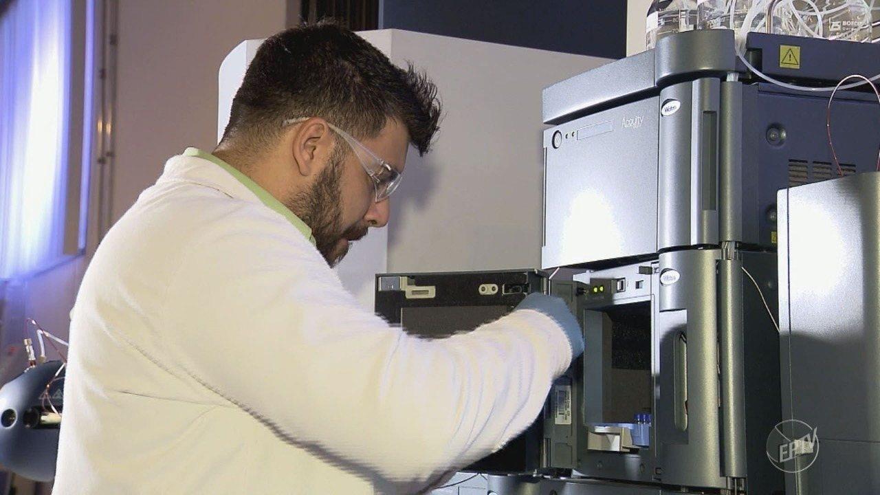 CNPEM e empresas lançam programa inédito para desenvolver medicamentos a base de plantas