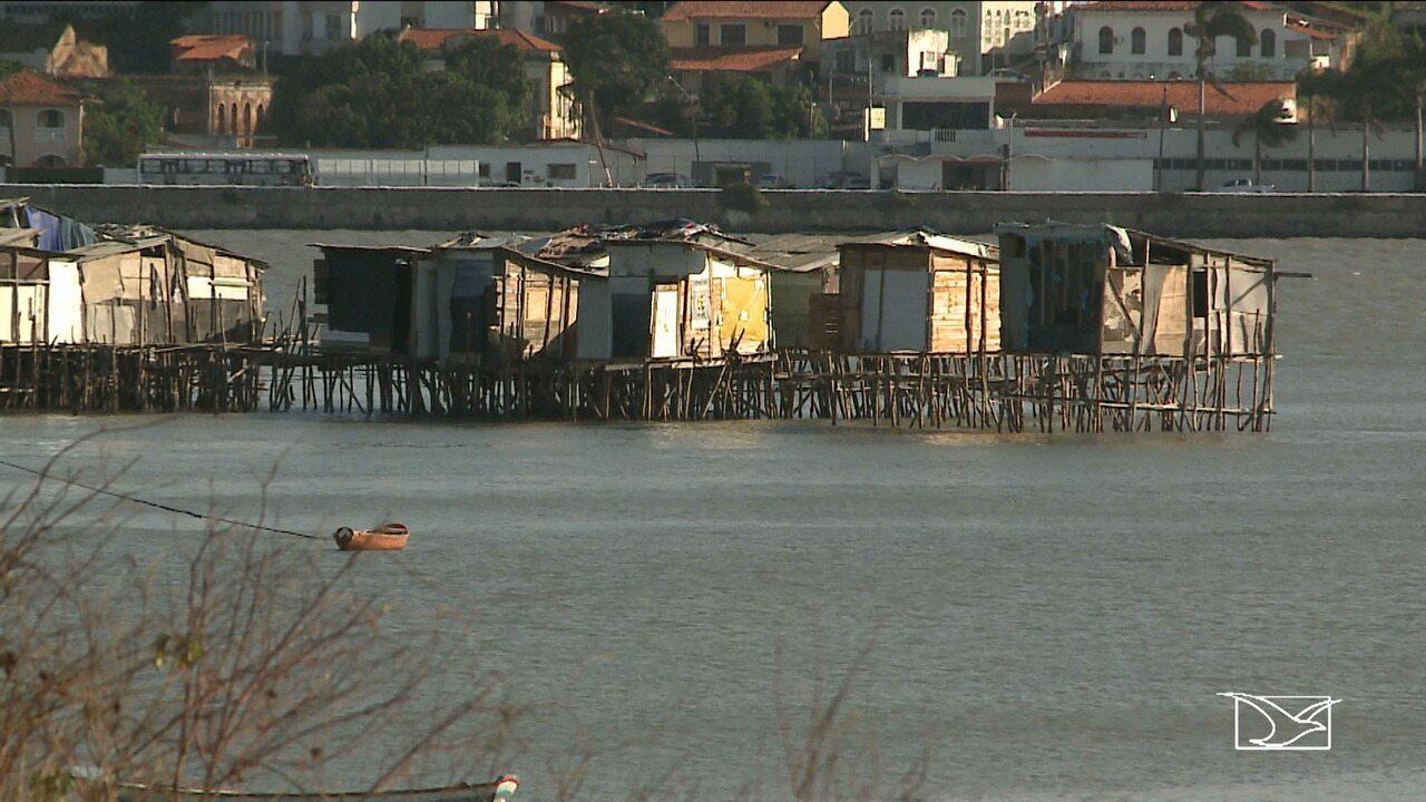 Estudo aponta que renda per capita no Maranhão não passa de R$ 10 reais
