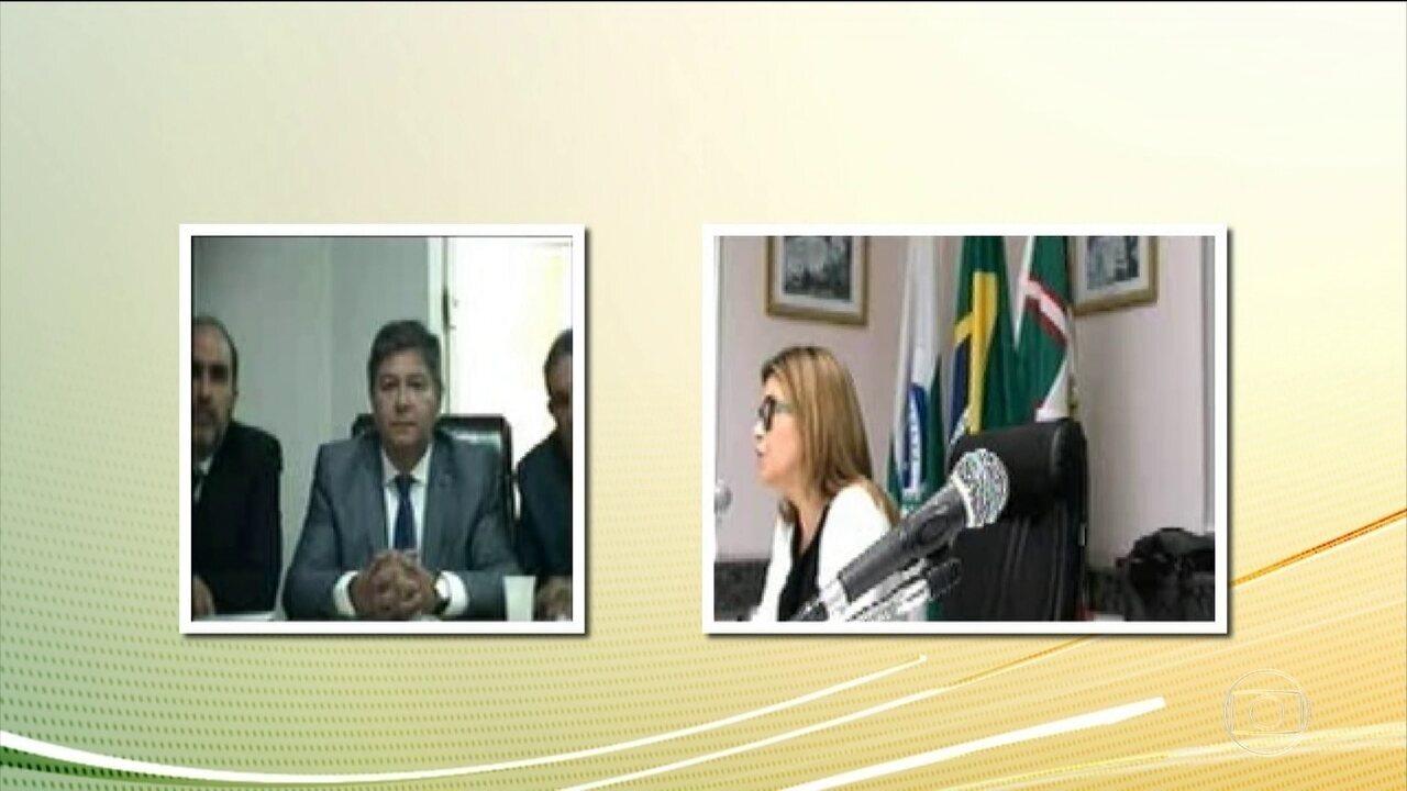 MPF desiste de perícia em recibos de aluguéis apresentados por Lula