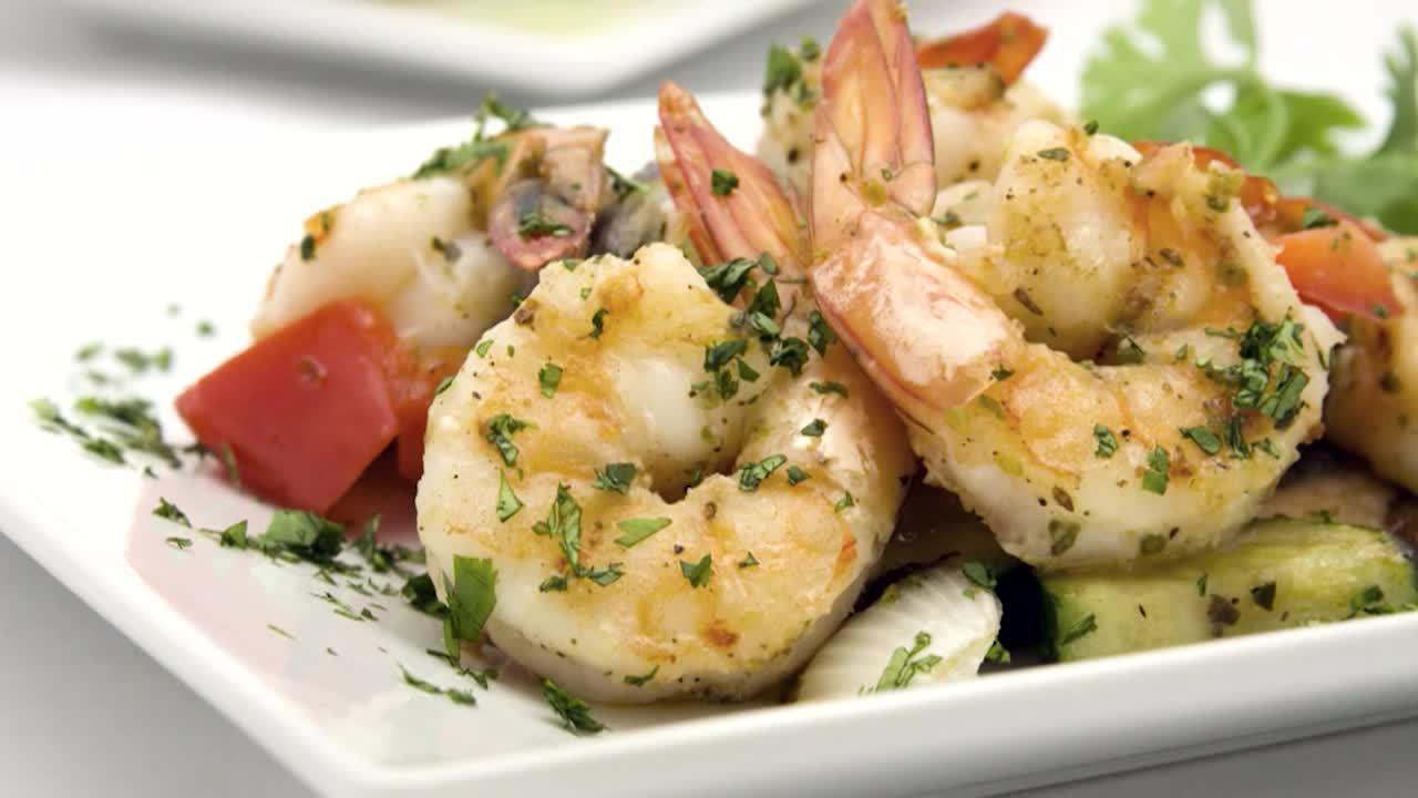 Culinária brasileira tem grande mistura de tradições e culturas
